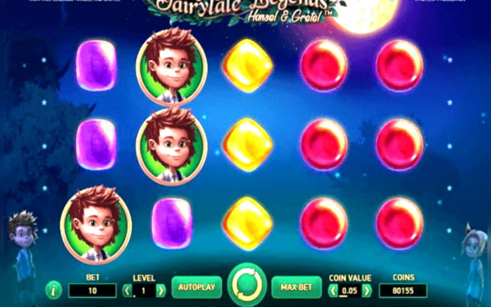 $280 free chip at Nordi Casino
