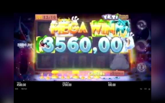 35% Deposit match bonus at bWin Casino