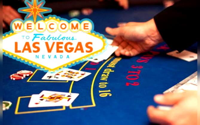 €210 FREE Chip at Bet At Home Casino