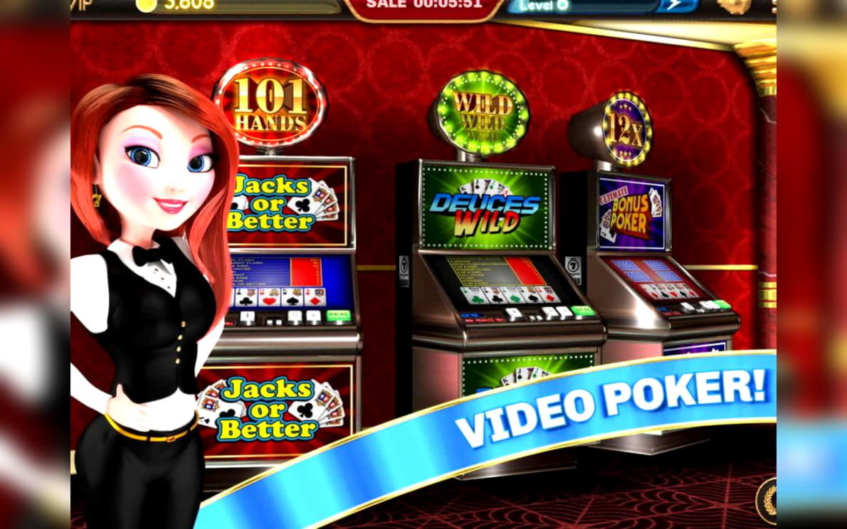 Eur 1640 No deposit bonus casino at Omni Casino