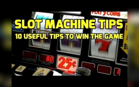 190 free casino spins at Nordi Casino