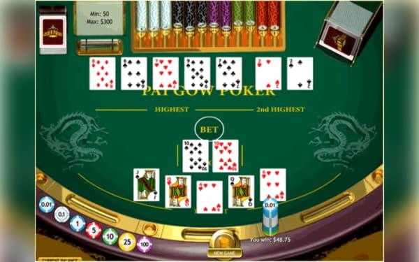 295 free spins casino at Euro Palace Casino