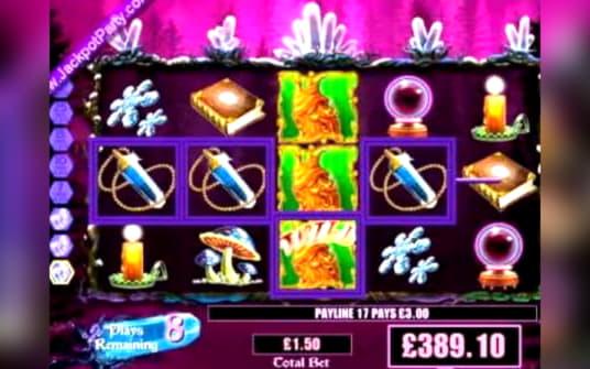 £315 NO DEPOSIT BONUS CODE at bWin Casino