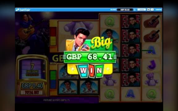 EURO 225 Mobile freeroll slot tournament at Casino com