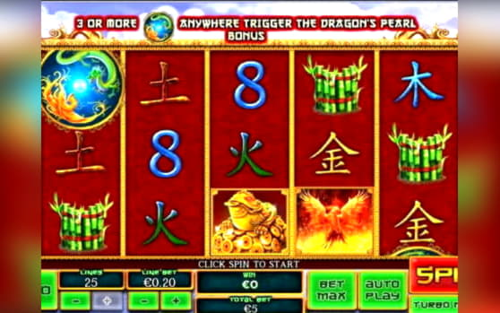 300 FREE Spins at Luxury Casino