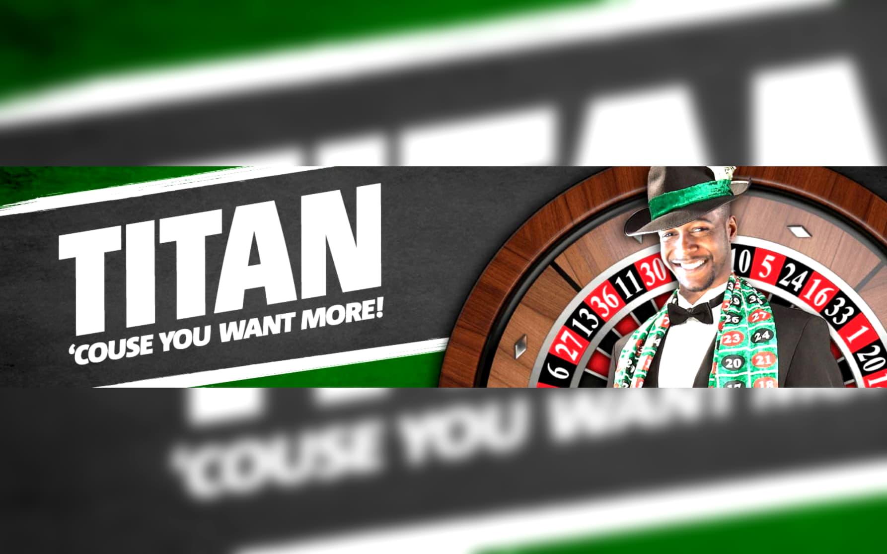 €605 Free Cash at Betway Casino
