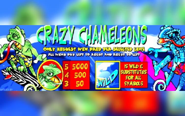 745% Best Signup Bonus Casino at Omni Casino