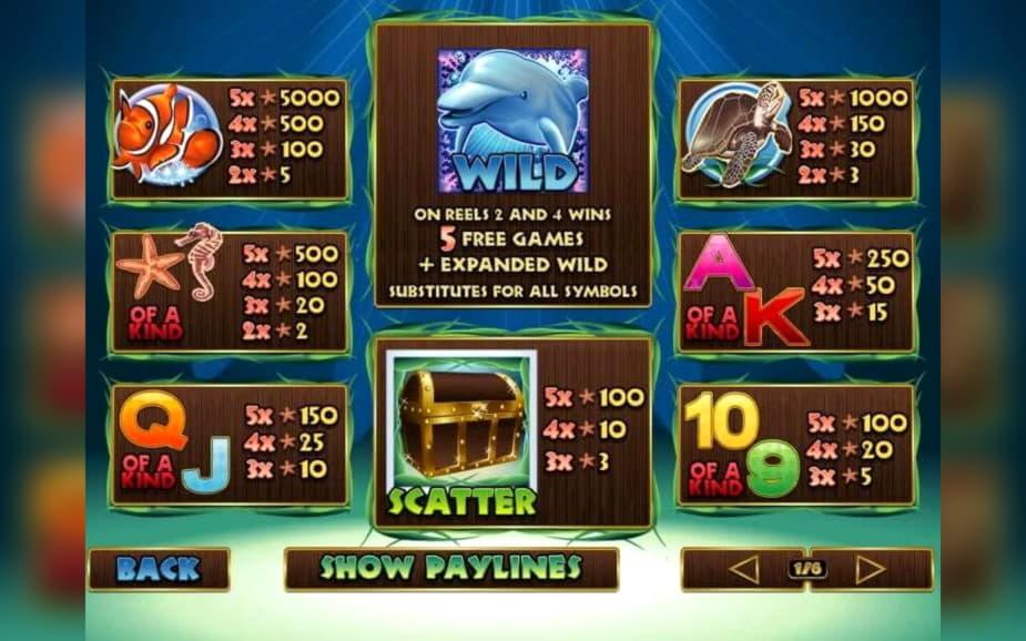 £655 FREE CASINO CHIP at bWin Casino