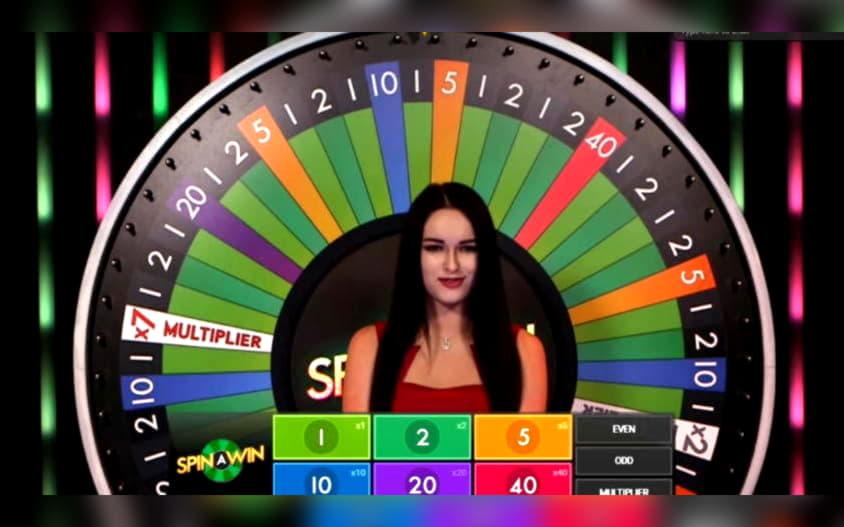 €630 Casino tournaments freeroll at Joy Casino