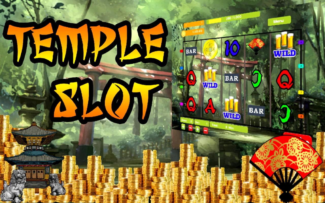22 Loyal Free Spins! at Casino com
