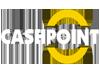 Cashpoint Casino