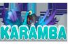 Karamba Казино