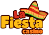 Казино La Fiesta