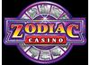 Зодиак казино