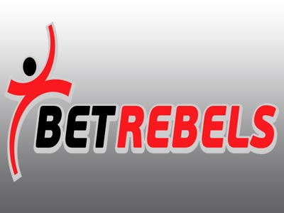Bet Rebels Casino screenshot