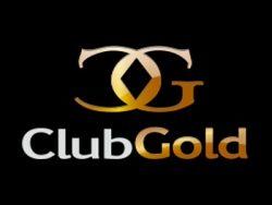 €320 Tournament at Club Gold Casino