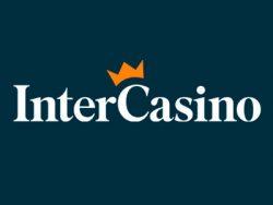 980% Best Signup Bonus Casino at Inter Casino