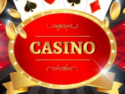 Hosting gambling sites in australia