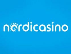 EUR 2090 no deposit at Nordi Casino