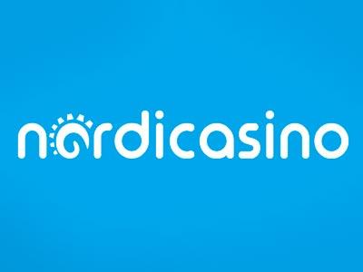 Nordi Casino kuvakaappaus