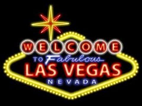 Las Vegas Strip Top Casinos and Hotel Resorts