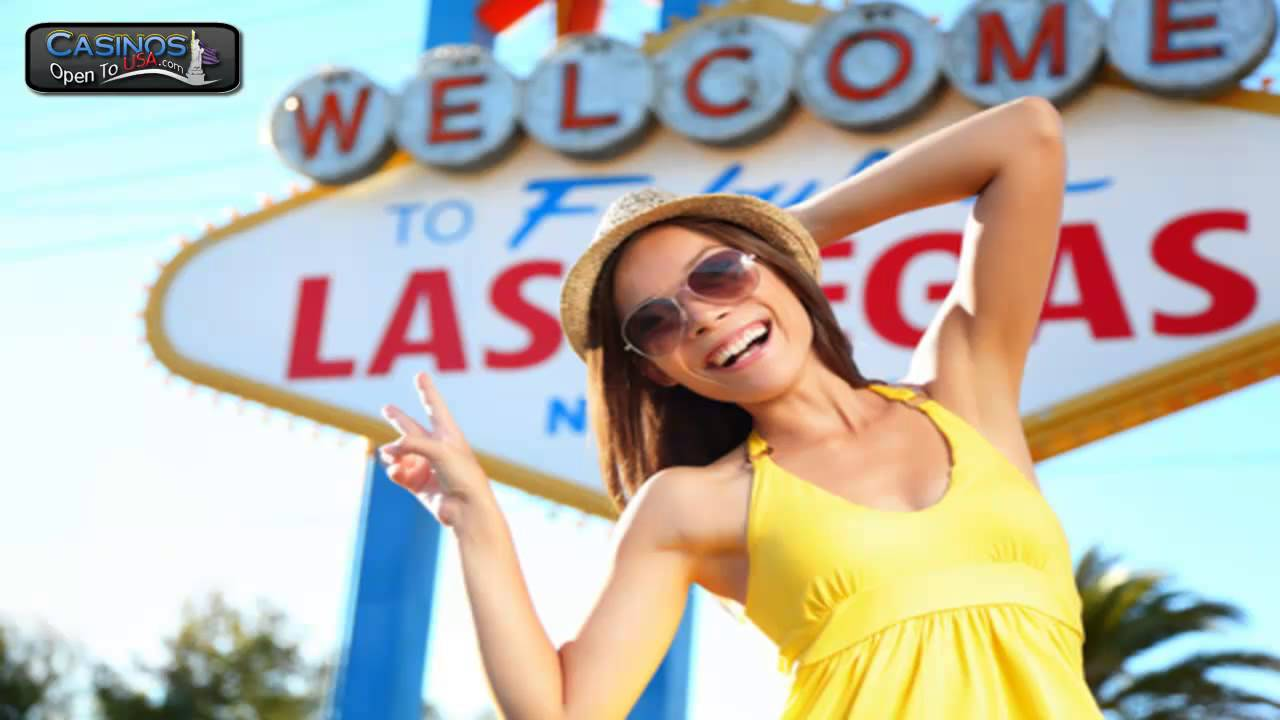 Top USA Online Casinos - Play Casino Games From Home.
