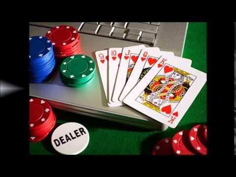Enjoy Online Poker on the Best Casinos of Australia