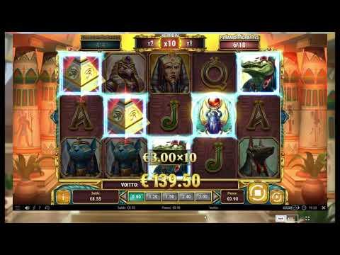 Online Casino 2021 ® Casino Online Review 2021 🔥 Drift Casino